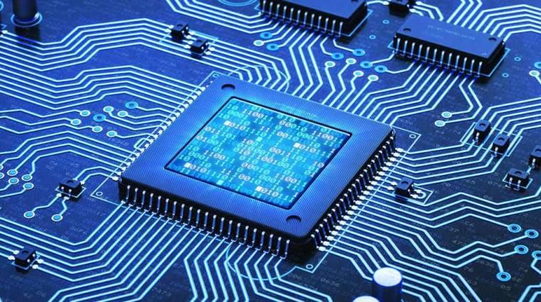Ha nem akarsz sem Intel, sem AMD processzort, akkor miben reménykedhetsz? kép