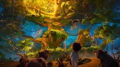 Varázslatos szinkronos előzetest kapott a Disney következő animációs dobása kép