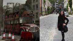 A Bethesda alkalmazta a Fallout: London egyik fejlesztőjét kép