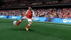 Mit keres a FIFA 22-ben egy ötödosztályú walesi focicsapat? kép