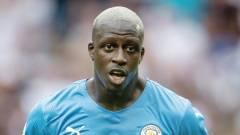 Törölték a FIFA 22-ből a Manchester City nemi erőszakkal vádolt játékosát kép