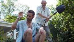 200 millió dolláros büntetést fizetett az AMC a The Walking Dead egykori producerének kép