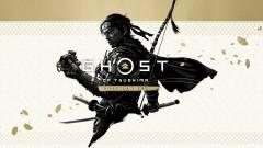 Ghost of Tsushima: Director's Cut teszt - ne csak a rókát simogasd! kép