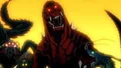 Godzilla - A kezdetek - Kritika kép
