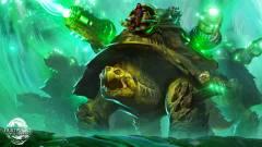 A Guild Wars 2 végre DirectX 11 támogatást is kap kép