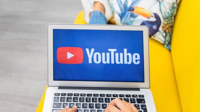 Hogyan indíts YouTube-csatornát? kép