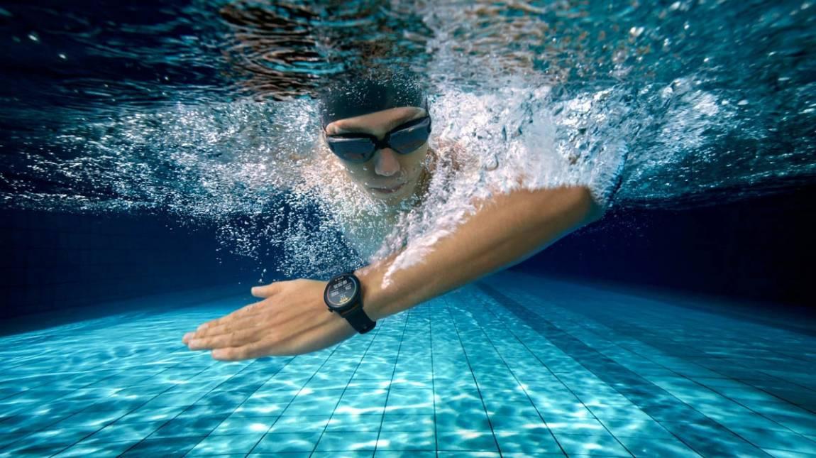 Huawei Watch 3 Pro teszt - a befejezetlen remekmű kép