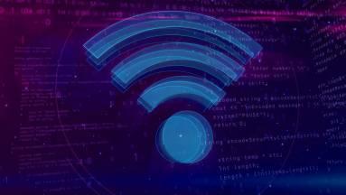 Így bányászd elő az elfelejtett Wi-Fi jelszavadat kép