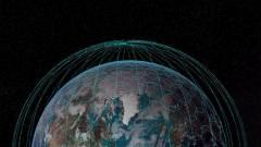 Az Inmarsat új műholdas hálózatot indít Musk és a OneWeb ellen kép