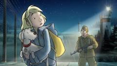 Ingyenes vetítésekkel vár a Kecskeméti Animációs Filmfesztivál kép