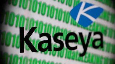 A Kaseya-t évekkel a zsarolóvírus-támadás előtt figyelmeztették a biztonsági hibákra kép