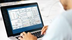 A Kingsol lett az Év Microsoft Partnere Magyarországon kép