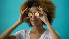Tényleg a kriptovaluta a jövő? Beszéljünk az erősségekről és veszélyekről! kép