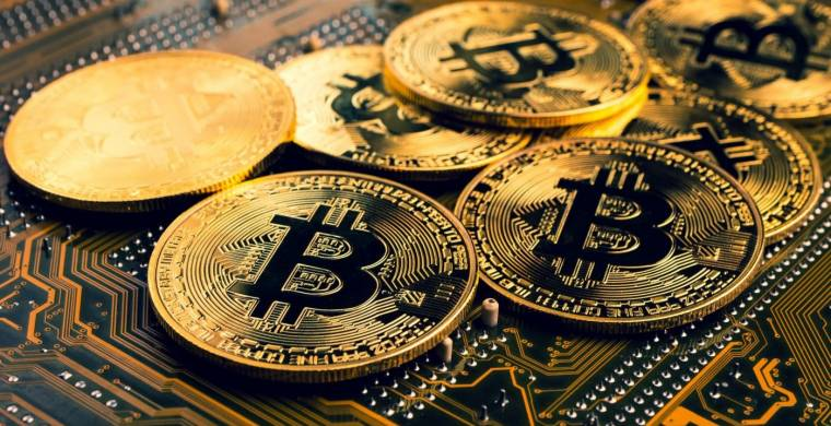 Is cryptocurrency really the future?  Let's talk about strengths and threats!