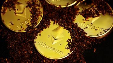 Bank of England vezetője szerint a kriptoszabályozás sürgős kérdés kép