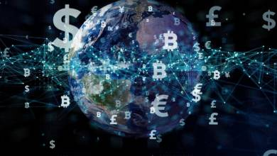 7 billió dollár értékű részvény van kitéve a kriptovaluta kockázatoknak