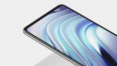 Újabb szivárgás mesél a Motorola következő mobiljáról kép