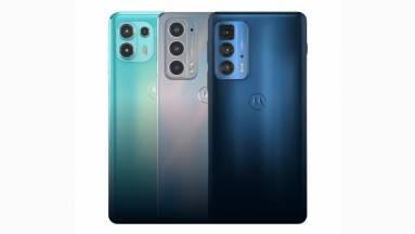 Bemutatkozott a Motorola Edge 20, a 20 Pro, és a 20 Lite kép