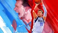 Megvan, hogy mikor és mire jön az NBA 2K22 kép