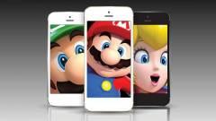 Az egyik leghíresebb Nintendo játék nem lesz játszható novembertől mobilokon kép