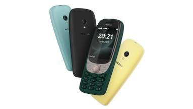 Újabb legendás modellt támasztott fel a Nokia, de nincs benne sok köszönet kép