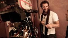 Netflixen debütál Zack Snyder új sci-fije, a Rebel Moon kép