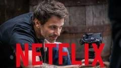 Folytatódik Zack Snyder zombis filmje és ez még nem minden kép