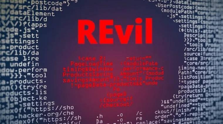Nyom nélkül felszívódott a legveszedelmesebb orosz hackercsoport kép