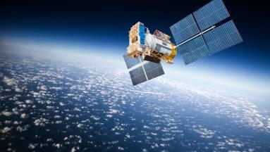 Space-tech startupok rekord befektetéseket gyűjtenek be a milliárdosok miatti hírhullám hátán kép