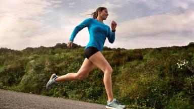 Fitneszkarperecek tesztje – nem csak futóknak kép