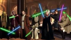 Minden, amit a Jedi Rend bukása nevű Star Wars korszak kapcsán tudni érdemes kép
