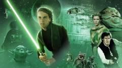Minden, amit a lázadás kora nevű Star Wars korszak kapcsán tudni érdemes kép