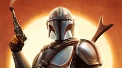 Minden, amit az Új Köztársaság kora nevű Star Wars korszak kapcsán tudni érdemes kép