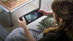 Remek üzemidővel kecsegtet a Steam Deck a streamelt játékoknál kép