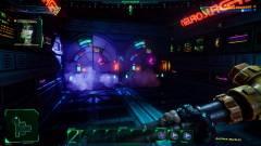 7 percnyi gameplay érkezett a System Shock remake-ből kép