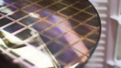 Az Intel meg akarja venni az AMD régi chipgyártó üzletágát? kép