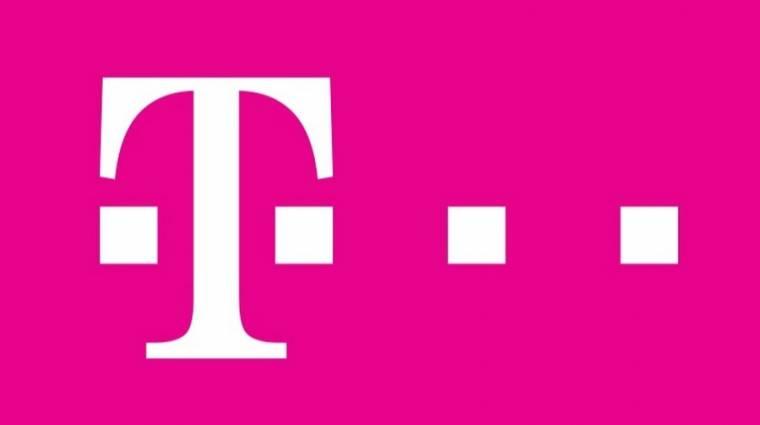 Jelentős anyagi kárt okozó vírusra figyelmeztet a Telekom, ajánlott átnézni a híváslistát kép