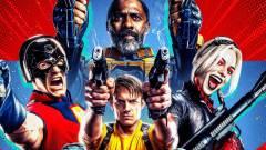 A rendező mutattott rá, hogy a The Suicide Squad halottnak hitt karakterei közül valaki nem halt meg kép