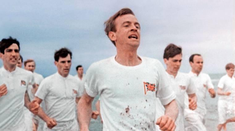 5 film, amit minden sportolónak látnia kéne kép
