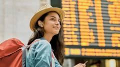 Hogyan válasszunk vezeték nélküli fülhallgatót? kép