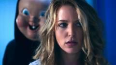 Családi filmmel debütál a Netflixen a Freaky és a Boldog halálnapot rendezője kép
