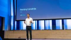 Webshippy Next - Amazon-robotizáció, aznapi kiszállítás és nemzetközi terjeszkedés kép