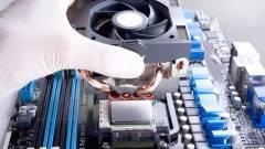 Túl gyakran fagy, vagy lassul be a PC? Így tudsz segíteni rajta! kép