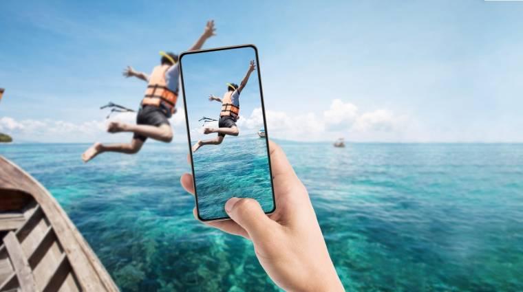 Elég egy olcsóbb mobil is ahhoz, hogy jó fotót készítsünk? Utánajártunk