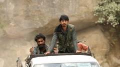 Speciális intézkedésekkel védi az afgán felhasználókat a Facebook kép