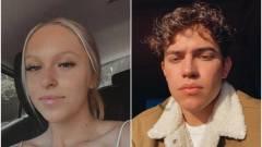 Fegyveres támadás áldozata lett egy TikTok-sztár és barátnője kép