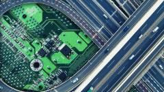 Tajvan már látja az egyensúlyt az autóipari chipellátásban az év végéig kép