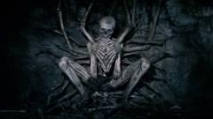 Az üres ember - Kritika kép