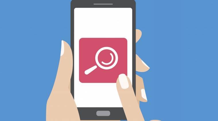 Szavazz: melyik az elsődleges böngésződ mobilon? kép