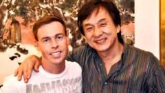 Meghalt Brad Allan veterán kaszkadőr, harcművész, aki a Shang-Chi és az Avatar filmeken is dolgozott kép